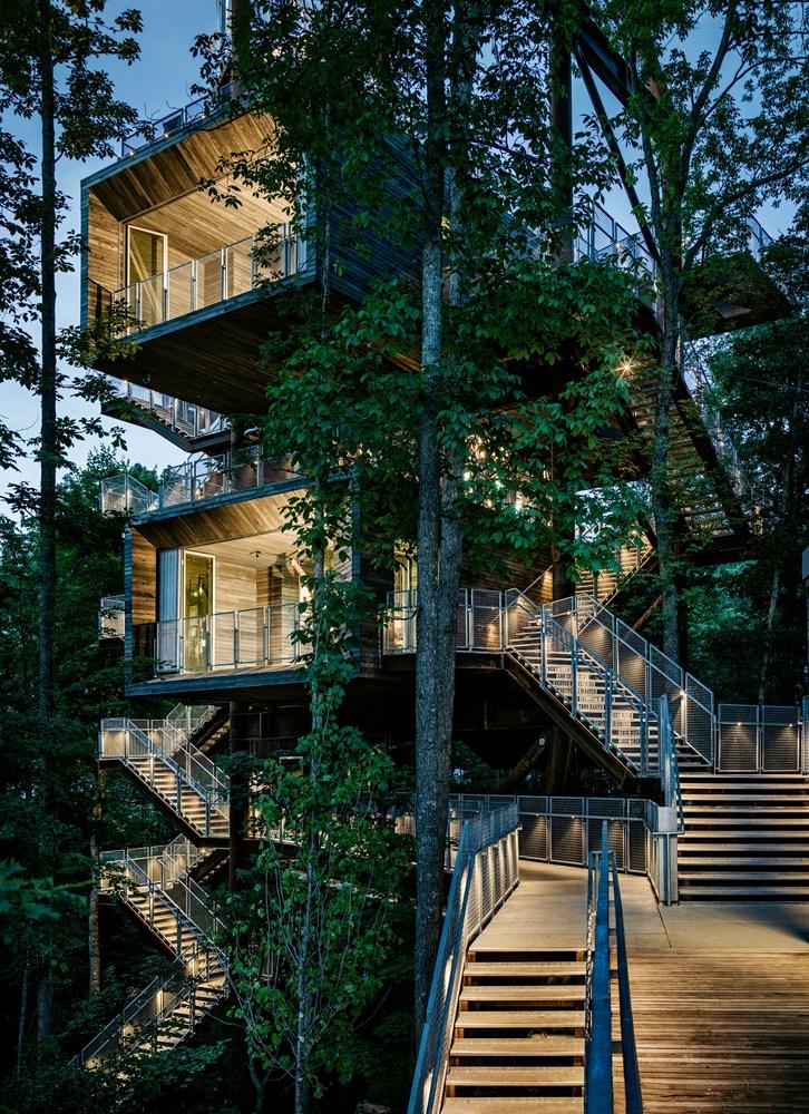 Mithun_Sustainability_Treehouse_01
