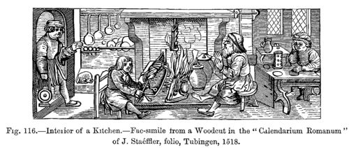 500px-woodcut_kitchen