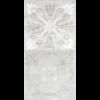 ACC01 Art Deco – Pattern 2