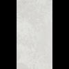 KCM6230 Industry Matte Light Grey