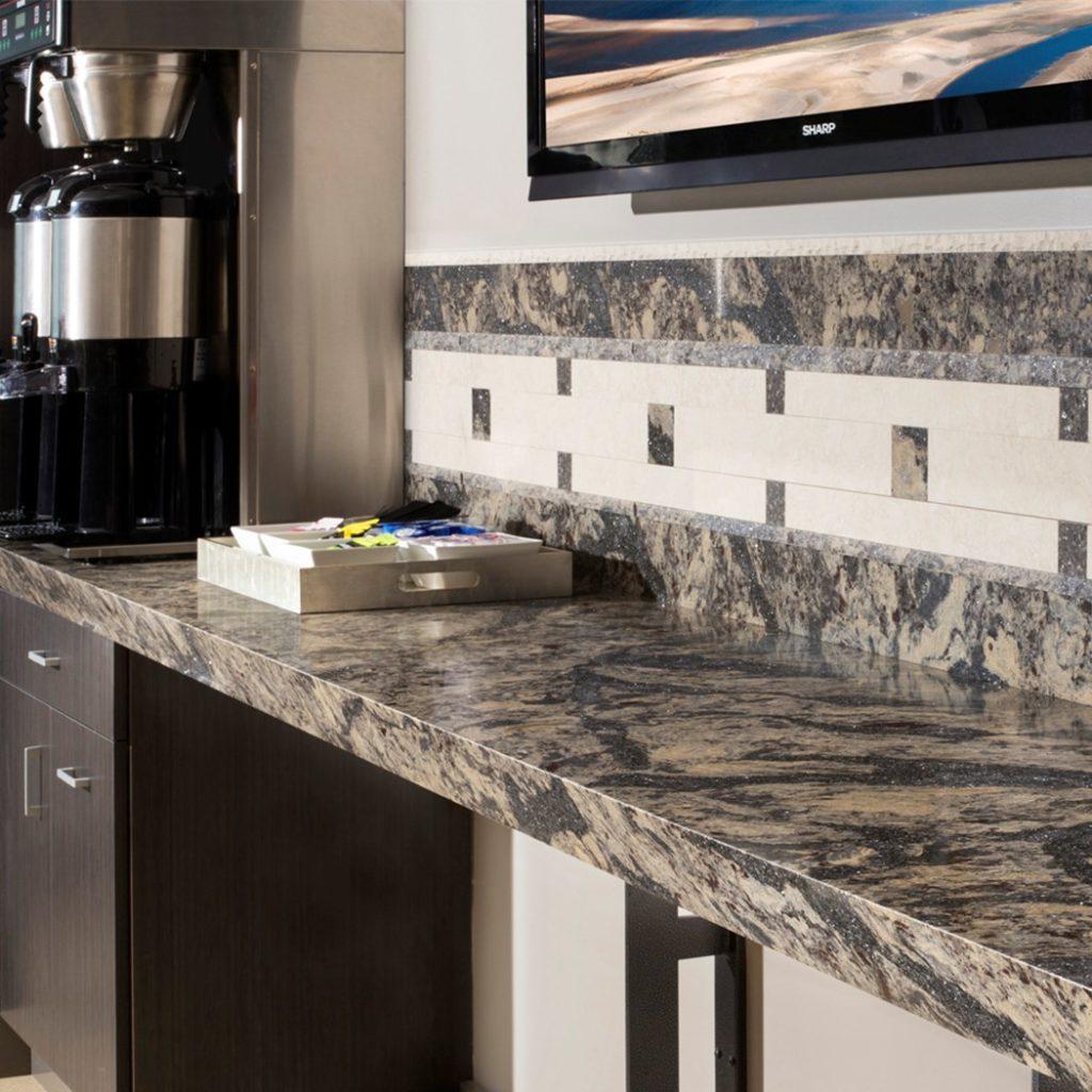 Cambria Coastal Collection S Newest Design Of Quartz: Wholesale Quartz Countertop Slabs