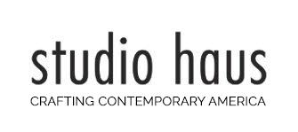 Studio Haus