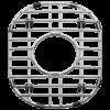 P5181 Grid