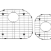 P105 Grids