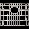 P3281 Grid