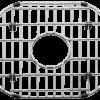 P6171 Grid