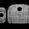 P1223 Grids