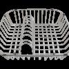 P1242 Basket