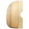 P1242 Cutting Board Left