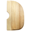 P1242 Cutting Board Right