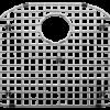 P1242 Grid