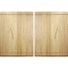 P215 Cutting Boards