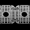 P215 Grids