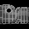 P643 Grid