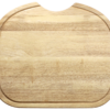 P8112 Cutting Board
