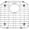P8112 Grid