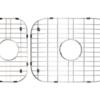 PB8123R Grids