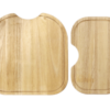 PL1213 Cutting Boards