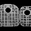 PL1213 Grids