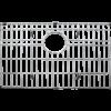 PS0213 Grid