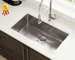 S0213-Undermount-stainless-steel-sink