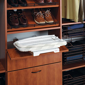 We Take Pride In Our Ability To Use The Aforementioned Tools To Create Well  Organized And Unique Closets That Can Meet Your Exact Desires.