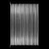 Rolling Grid