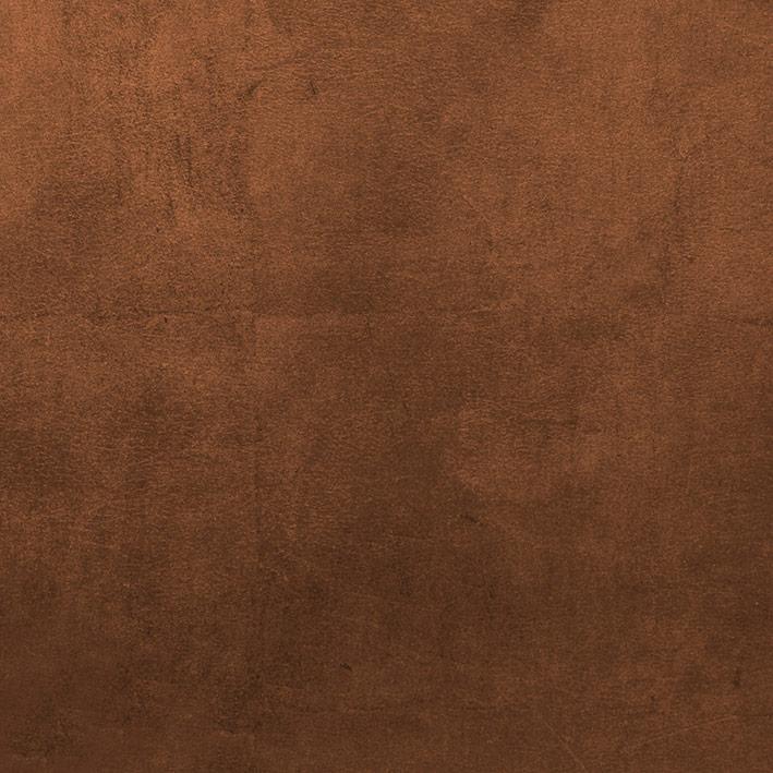 Cuzco Copper