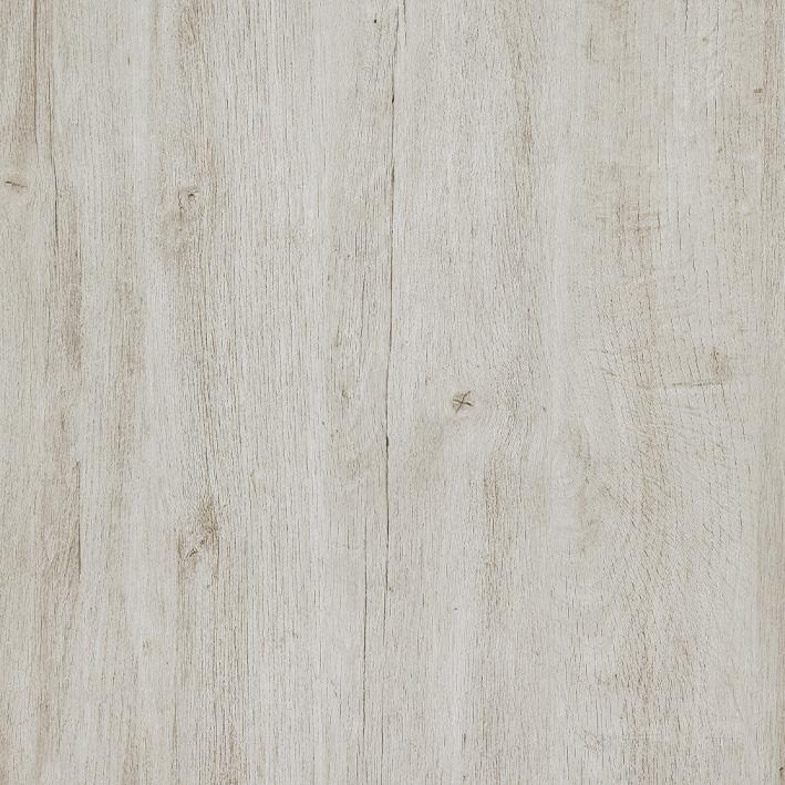 Lakeland Oak 01