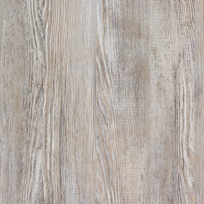 Pine Rustik