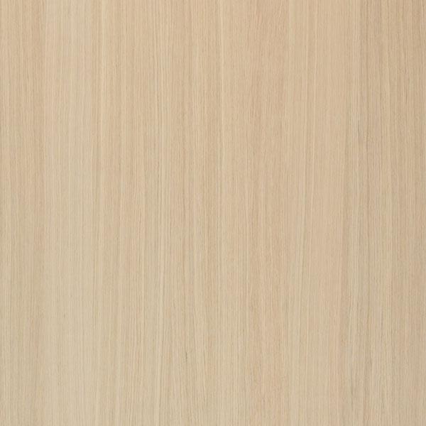 Milk Oak