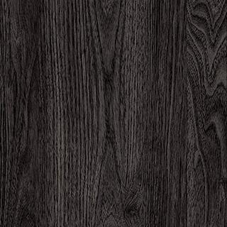 Bleached Blackwood
