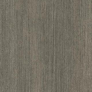 Grey Tweed RWT